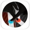 双人协同对战安卓版 1.0.37