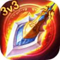 剑指天下九游版 1.0.7