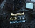 幽魂旅馆15