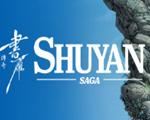 书雁传奇(Shuyan Saga)中文版