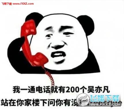 中国有嘻哈中一众选手及明星的d