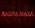 Ragna Maya中文版