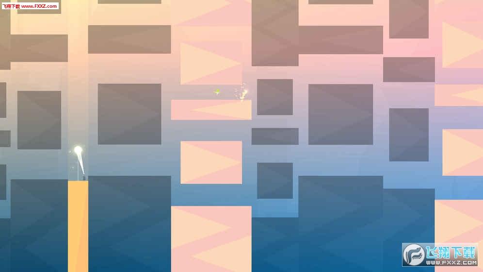 光之城安卓游戏下载|光之城破解版v1.2下载