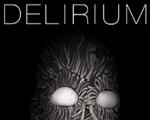 谵妄(Delirium)中文版
