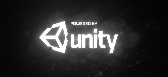 unity引擎版本合集