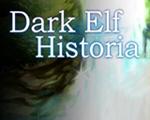 Dark Elf中文版