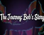 旅程:鲍勃的故事中文版