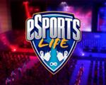 电竞人生(eSports Life)中文版