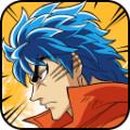 美食猎人九游内测版 1.1.0