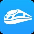12306智行火车票app v4.1.3 安卓版