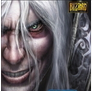 乱世神战测试版附游戏攻略