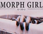 Morph Girl中文版