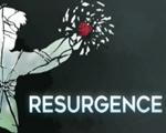 复活(Resurgence)中文版
