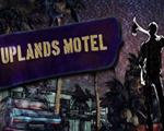 高地旅馆(Uplands Motel)破解版