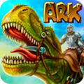 诺亚方舟生存记恐龙岛修改版v3.0.2.1