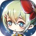 宝石研物语官网 v1.0.0