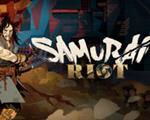 Samurai Riot破解版