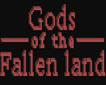 Gods of the Fallen Land中文版