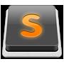Sublime  3143中文免费版附注册码