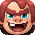 石器争霸手游 v1.0.0