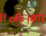 Deep Dark Fantasies中文版
