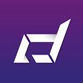 house电音台app v1.0.1 安卓版