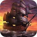 海盗战斗时代的船只中文汉化版v1.22