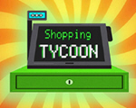 Shopping Tycoon破解版