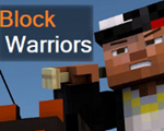 Block Warriors中文版