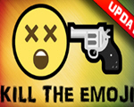KILL THE EMOJI破解版