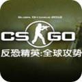 反恐精英全球攻势中文版 1.0