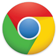 GoogleChrome更新器 v6.3.4