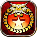 赤龙之吼破解版 1.1.4