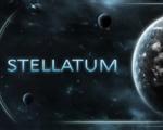 Stellatum破解版