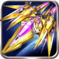 王牌机战游戏 1.2.0