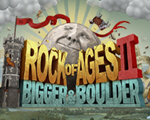 Rock of Ages 2中文版
