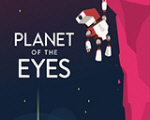 Planet of the Eyes中文版