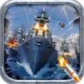 战舰风云南海争霸游戏 2.1