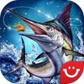 钓鱼发烧友安卓最新版 v2.6.0