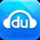 百度音乐vip付费歌曲免费破解版v10.6.2.0