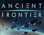 远古边境(Ancient Frontier)免安装版