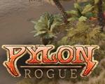 野兽:塔(Pylon: Rogue)中文版