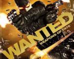 刺客联盟:命运武器中文版