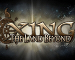 XING:超越大地硬盘版