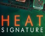 热能标记(Heat Signature)破解版