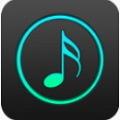 玩转电音新版app V9.2手机版