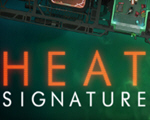 Heat signature破解版
