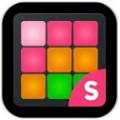九宫格打碟软件app(附数字谱) V2.4.4手机版
