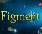 虚构(Figment)破解版