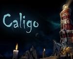 Caligo中文版